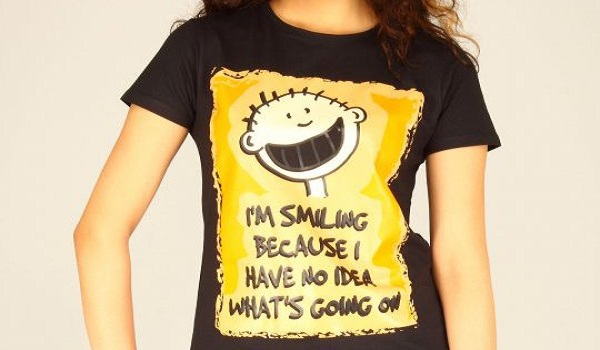 Search-The-Online-Stores-For-The-Cool-T-Shirts-Of-Your-Choice-540x350
