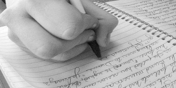 Important Steps For Writing University Level Essay