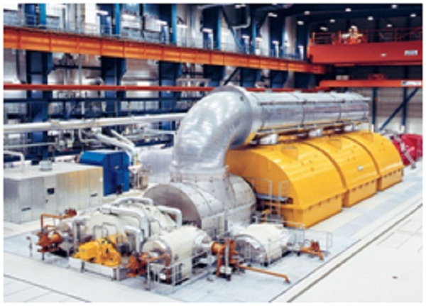 Understanding Power Management Systems