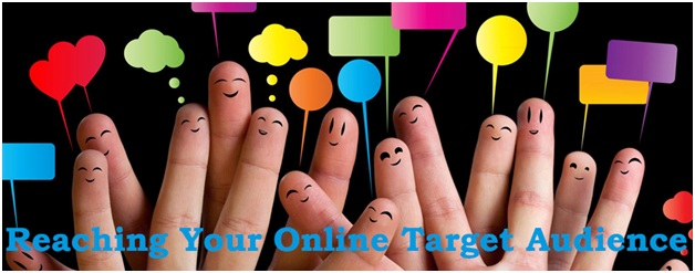 Internet Marketing is The Best Way to Reach Your Audience
