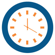 10 Steps Towards Effective Time Management
