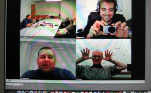 5-videochat-apps-that-bring-the-future-today