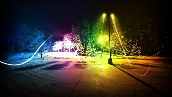 factors-to-consider-when-buying-street-lighting-poles