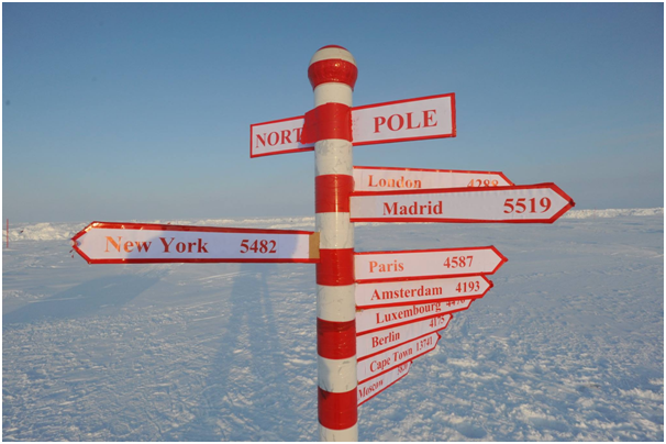 life-at-the-north-pole-so-just-how-does-santa-do-it