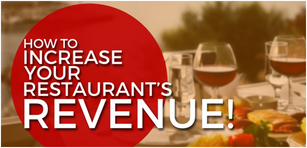 increasing-revenue-from-your-restaurant