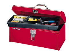 putting-together-a-first-toolbox
