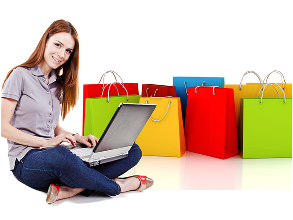 shopping-online-is-the-new-convenience-store