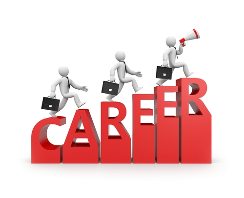useful-tips-on-how-to-manage-a-career-properly