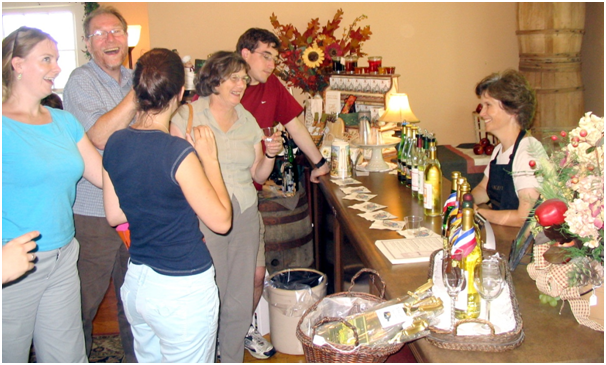 top-tips-for-tasting-wine