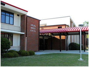 Canopies such as those provided by //signaturestructures.com/school- canopies/ can also be used for holding lessons outside and other events.  sc 1 st  Quiotl & Different types of canopies for your school u2013 Quiotl