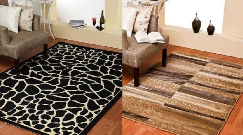 buy a rug